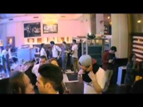 Electro-Kitchen-14.SEP.2012@Ocean's One