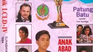 Video ANAK ABAD _ MANDAR MAHESA download MP3, 3GP, MP4, WEBM, AVI, FLV Juli 2018