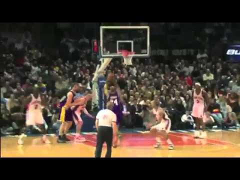 Kobe - Chief Keef (Kobe Bryant Mix)