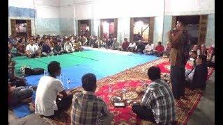 Contoh Musyawarah Desa Penyusunan Rkpdes 2018