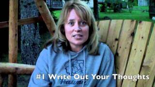 The Millionaire Woman Minute - Tap Into Your Intuition