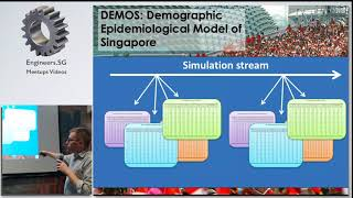 Modelling and Analytics in Population Health - DataScience SG