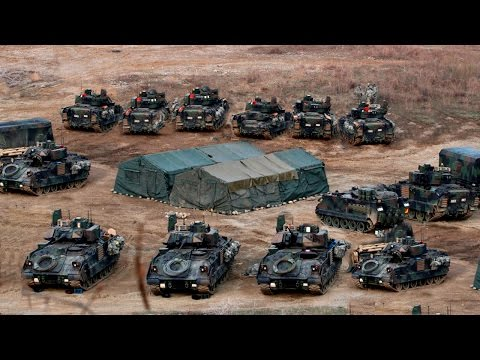 2017 Scary Philippines Armed Forces New Weapons and Military Power! 2017