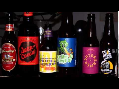 Regular Beer Reviews: tommixdrinks