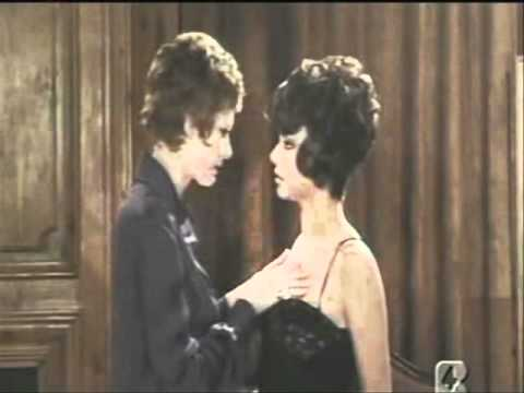 7 Days: Love Is Love : Lesbians (1966) from YouTube · Duration:  27 minutes 53 seconds