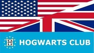 Английский язык для взрослых Калининград, курсы английского для взрослых Калининград(Английский язык для взрослых Калининград, курсы английского для взрослых Калининград Hogwarts, хогвартс, англ..., 2014-03-10T09:55:17.000Z)