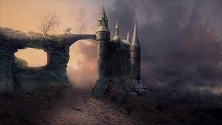 Medieval Music - Sir Lionel