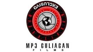 Mp3 Culiacan Films