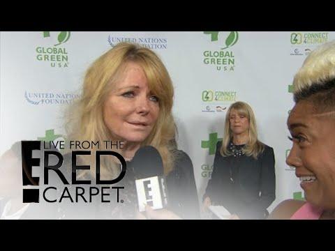 Cheryl Tiegs Against Ashley Graham on