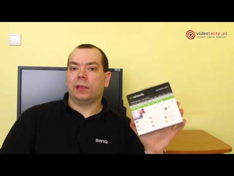 On Networks karta sieciowa WiFi Micro USB N300 Unboxing