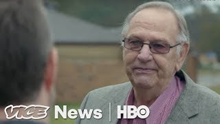 How A Small Texas Town Coped With A 1980 Church Shooting (HBO) thumbnail