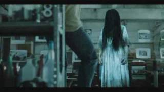 Video The Ring- final scene! download MP3, 3GP, MP4, WEBM, AVI, FLV Januari 2018