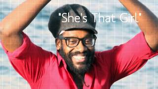tarrus riley shes that girl di jugglin riddim