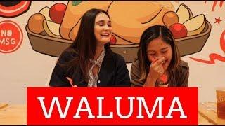 Download Video Semangkok Berdua Dengan Luna Maya #nyinyirjujur MP3 3GP MP4