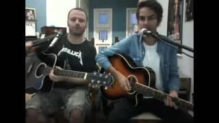 Baixar Dinho Fontanive + Douglas Rapkiewicz - Live no Facebook (05/01/2017)