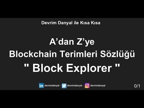 block-explorer-nedir-?-kısa-kısa-blockchain-blokzinciri-kriptopara-bitcoin