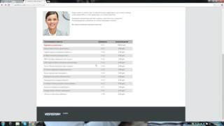 сколько можно заработать на посещаемости сайта, как заработать много подписчиков