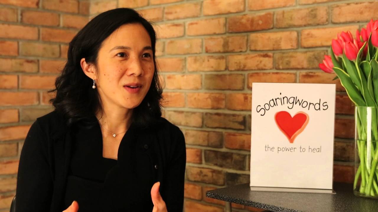 Macarthur Genius Angela Duckworth >> How Does A Young Person Get To Be More Gritty Angela Duckworth