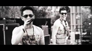 We Are Young Cover (Fun.)- Joseph Vincent & Jason Chen