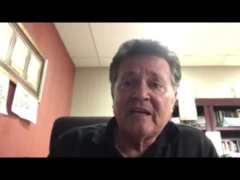 The Real Economic Driver of the El Paso Texas Real Estate Market