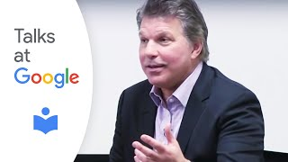 "Carmine Gallo: ""Five Stars: Communication Secrets to Get From Good to Great"" 
