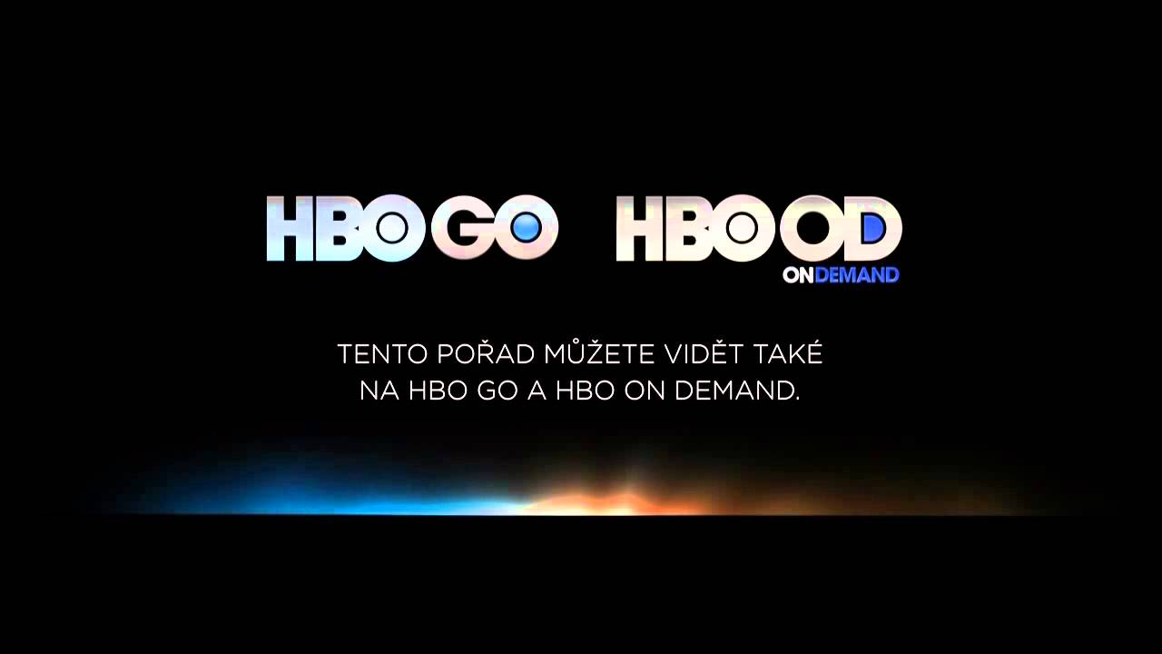 how to watch hbo for free