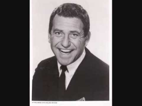 WNBC 660 New York NY  Soupy Sales first day