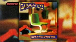 Watch Garage Fuzz Three video