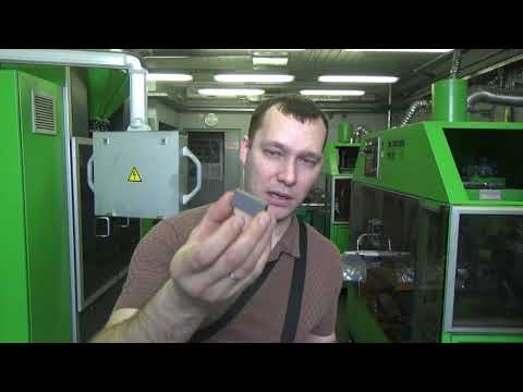 Даймонд хит производство алмазных коронок