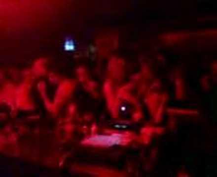 nattklubbar stockholm