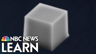 NBC News Learn: Nanoarchitechure thumbnail