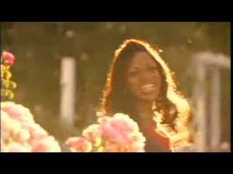 """""""Love Me Too"""" Video From Sunny Hawkins on HB/Still Waters"""