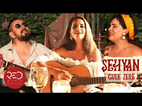 Şehyan – Gule Zerê [Official Video – Full HD]