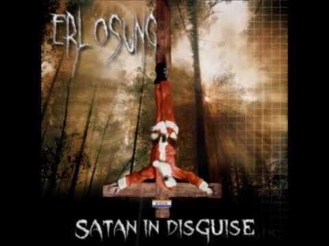 Erlosung - Slay Ride (Jingle Bells Black Metal Christmas)