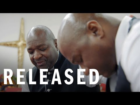A Small Act of Kindness Goes a Long Way for Kevin | Released | Oprah Winfrey Network