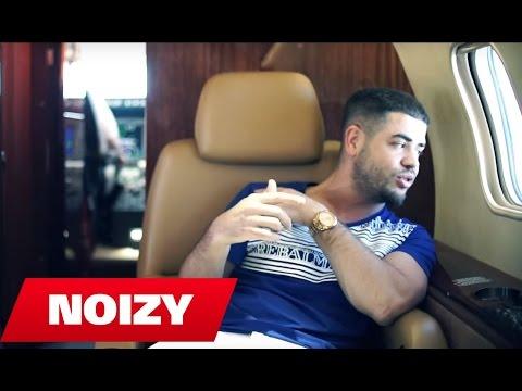 Noizy - The baddest (Prod. by A-Boom)