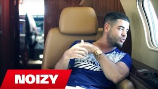 Noizy - The baddest (Prod. by A-Boom)