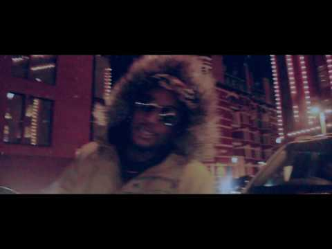 Melody King (Official Video) - TEFFY