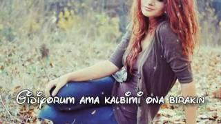 """Ahmet-K'mızdan """" O Kıza """"  Armaqan ."""