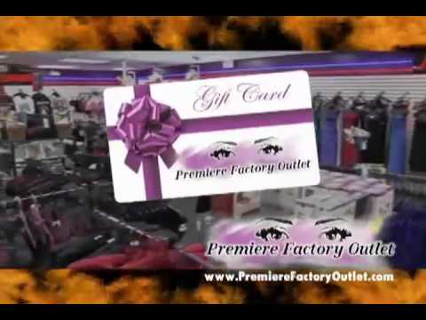 Apologise, but, adult factory name outlet premier