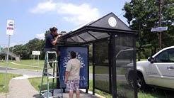 Solar Shelters Paramus