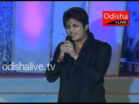 Babu Shaan - Dhire Dhire Chaal Samaya - Singing Star of Ollywood