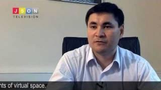В Казахстане начал действовать запрет на анонимные комментарии в интернете