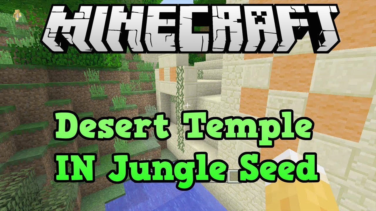 how to get carrot seeds in minecraft xbox 360