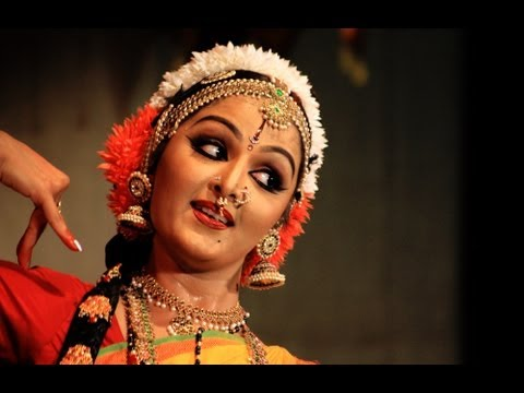 manju warrier facebook