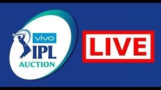 IPL Live Streaming | Complete list of IPL Cricket Live TV Channels