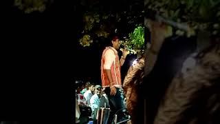 કમલેશબારોટ રાયપુર ગામની મોજ