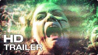 КОМНАТА 104 Сезон 3 Русский Трейлер #1 (2019) Дженни Леонхардт Amediateka, HBO Series