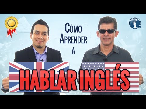curso-de-ingles:-conversaciones-en-ingles,-vocabulario-y-pronunciacion-|-aprender-con-videos-#137