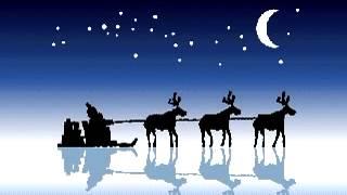 Noel Jingle Bells Vn zoom com